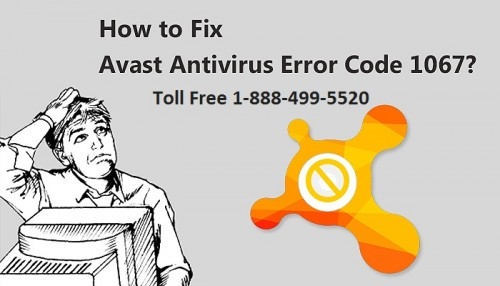 how-to-fix-avast-antivirus-error-code-1067.jpg