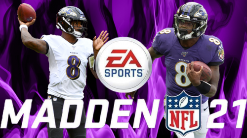 lamar_jackson_on_madden_21_cover.png