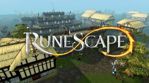 when-is-runescape-coming-to-xbox-ps4-console.jpg